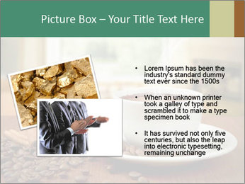 0000075789 PowerPoint Templates - Slide 20