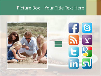 0000075789 PowerPoint Template - Slide 21