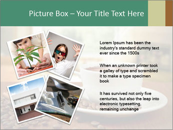 0000075789 PowerPoint Templates - Slide 23