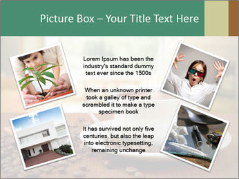 0000075789 PowerPoint Templates - Slide 24
