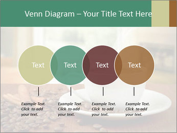 0000075789 PowerPoint Templates - Slide 32
