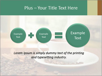 0000075789 PowerPoint Template - Slide 75