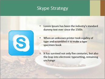 0000075789 PowerPoint Templates - Slide 8