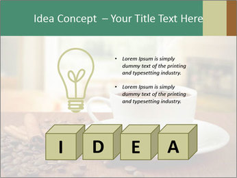 0000075789 PowerPoint Templates - Slide 80