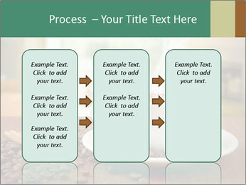 0000075789 PowerPoint Templates - Slide 86