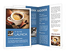 0000075790 Brochure Templates