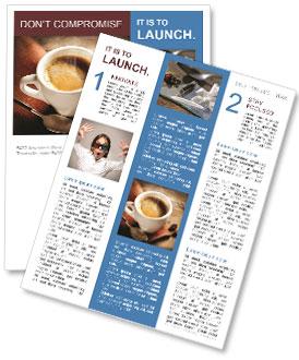 0000075790 Newsletter Templates