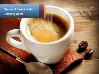 0000075790 PowerPoint Template - Slide 1