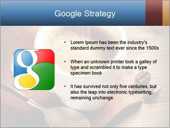 0000075790 PowerPoint Templates - Slide 10