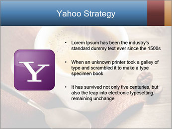 0000075790 PowerPoint Templates - Slide 11