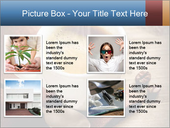 0000075790 PowerPoint Template - Slide 14