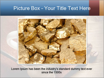 0000075790 PowerPoint Templates - Slide 15
