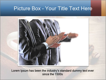 0000075790 PowerPoint Template - Slide 16