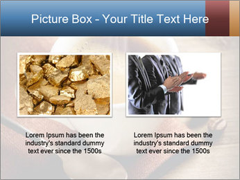 0000075790 PowerPoint Template - Slide 18
