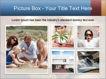 0000075790 PowerPoint Template - Slide 19