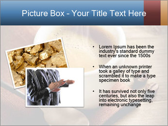 0000075790 PowerPoint Template - Slide 20