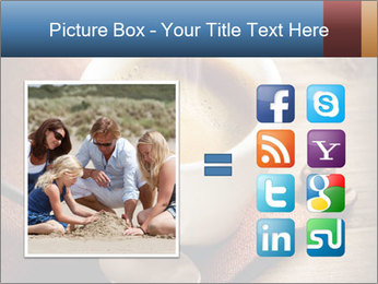 0000075790 PowerPoint Template - Slide 21