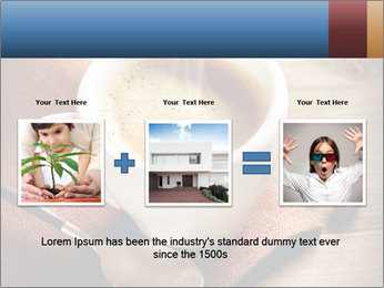 0000075790 PowerPoint Template - Slide 22