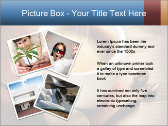 0000075790 PowerPoint Template - Slide 23