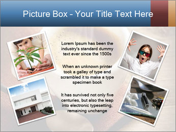 0000075790 PowerPoint Template - Slide 24