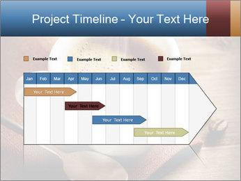 0000075790 PowerPoint Template - Slide 25