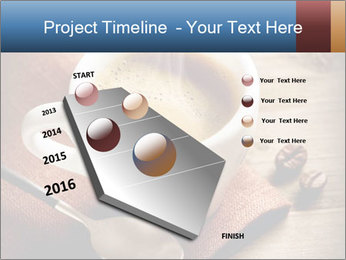 0000075790 PowerPoint Template - Slide 26