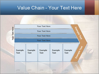 0000075790 PowerPoint Templates - Slide 27