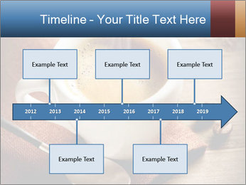 0000075790 PowerPoint Template - Slide 28