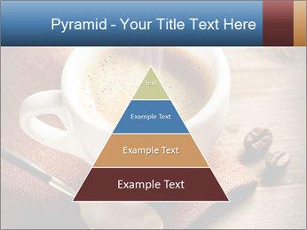 0000075790 PowerPoint Templates - Slide 30