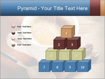 0000075790 PowerPoint Templates - Slide 31