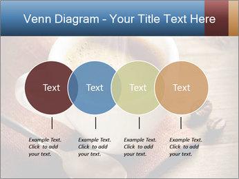 0000075790 PowerPoint Templates - Slide 32