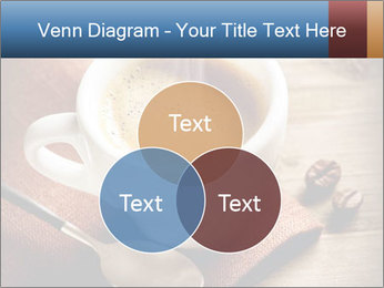 0000075790 PowerPoint Templates - Slide 33