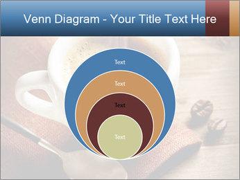 0000075790 PowerPoint Templates - Slide 34