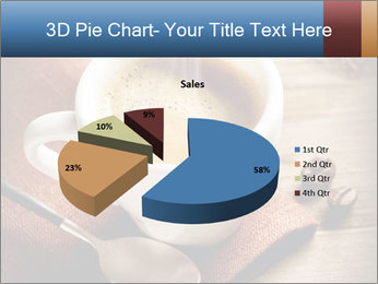 0000075790 PowerPoint Template - Slide 35