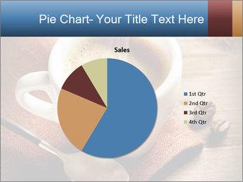 0000075790 PowerPoint Templates - Slide 36