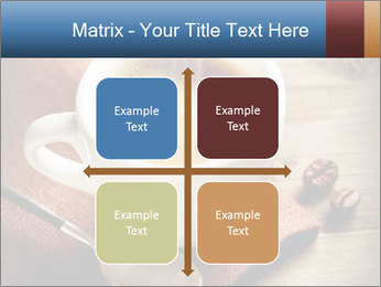 0000075790 PowerPoint Templates - Slide 37