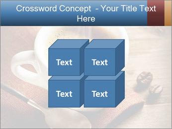 0000075790 PowerPoint Templates - Slide 39
