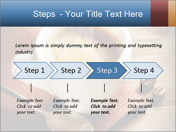 0000075790 PowerPoint Templates - Slide 4
