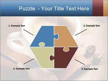 0000075790 PowerPoint Templates - Slide 40