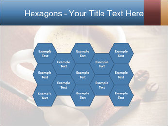 0000075790 PowerPoint Templates - Slide 44