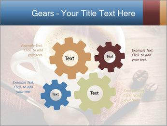 0000075790 PowerPoint Templates - Slide 47