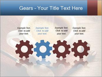 0000075790 PowerPoint Templates - Slide 48