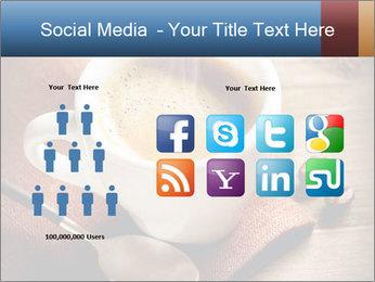 0000075790 PowerPoint Templates - Slide 5