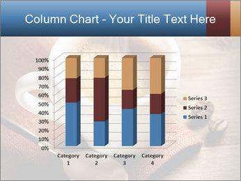 0000075790 PowerPoint Templates - Slide 50