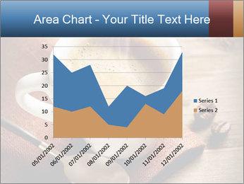 0000075790 PowerPoint Templates - Slide 53
