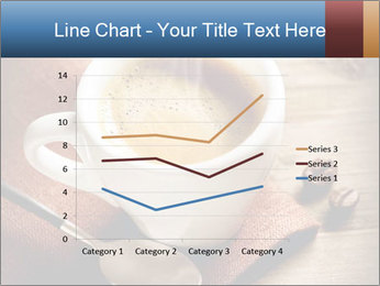 0000075790 PowerPoint Templates - Slide 54