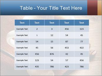 0000075790 PowerPoint Templates - Slide 55
