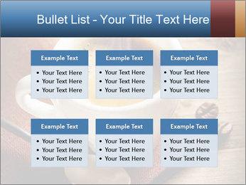 0000075790 PowerPoint Templates - Slide 56