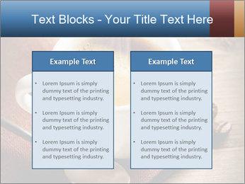0000075790 PowerPoint Templates - Slide 57