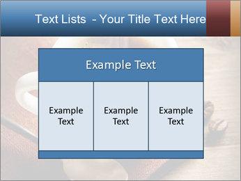 0000075790 PowerPoint Templates - Slide 59